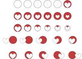 Liz_love_hearts