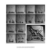 Nerdtopia - Facade Development
