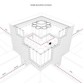 Nerdtopia - Work