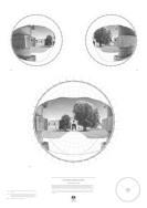 website images10