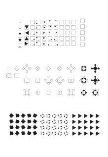 jae_kim_simple-gemoetries