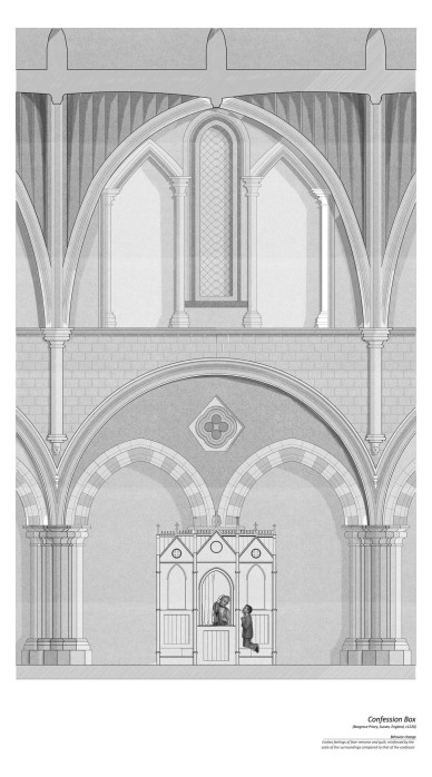Confessional Layout1 resized.psd