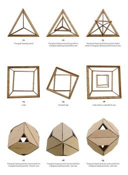 04. 3D Geometry