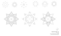 H:UniDesign2D Geometries2D Geometries V4 Model (1)
