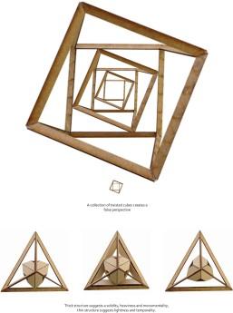 05. 3D Geometry