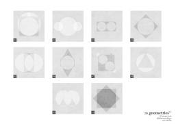 05_2d Geometries