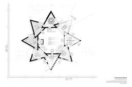 H:UniDesign3d TransformationsSheetsConversation Boxes Rotat