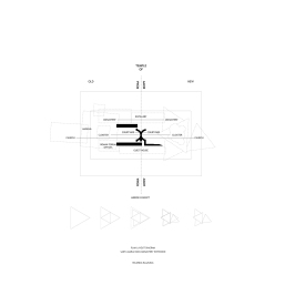 14_R_Blazukas_Monastery_Plan_Layout_Diagram