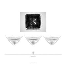 9_R_Blazukas_Acoustic_Ceiling