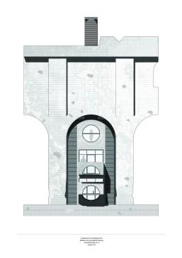 Arch 2 Full