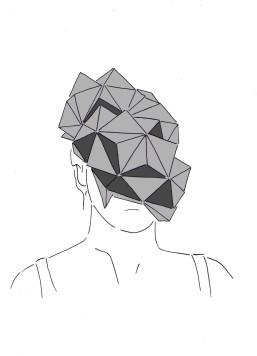 Image 10_Mask Sketch