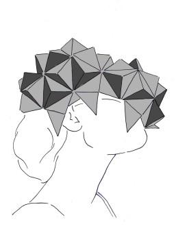 Image 11_Mask Sketch