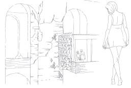 Image 24_Brick Sketch