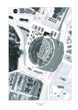 Main Site Plan