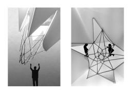 ProjectE(3DComponents)x