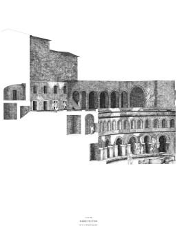 Traiano 24