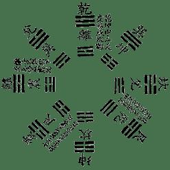 i_ching_transp