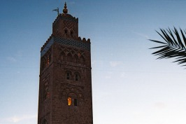 marrakech011