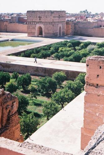 marrakech024