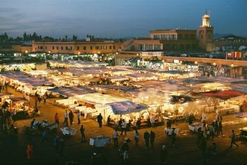 marrakech072