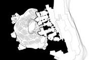 Basement 2 Plan