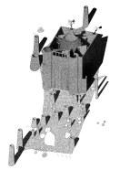 Building_1_A