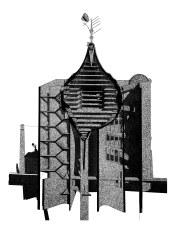 Building_2_A